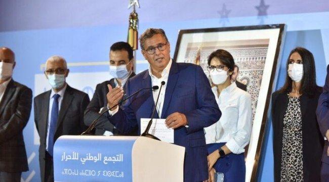 Fas'ta Adalet ve Kalkınma Partisi seçimi neden kaybetti?
