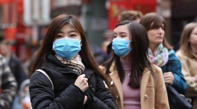 Japonya'da korkutan tablo! 59 yaş ve altında koronavirüs ölümleri artıyor